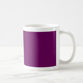 Qatar Flag Coffee Mug