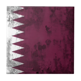 Qatar Tile