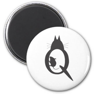 Qats Magnet