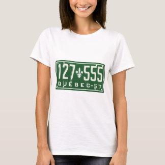 QC57 T-Shirt