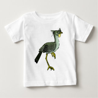 qianshanornis rapax baby T-Shirt