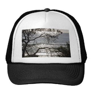 Qld Sunrise Trucker Hat