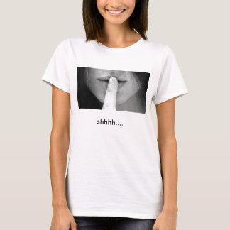 QOTS Ladies T-Shirt