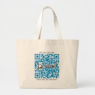 qrazzle store bags