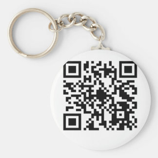 QRemotcontrole example. Keychain