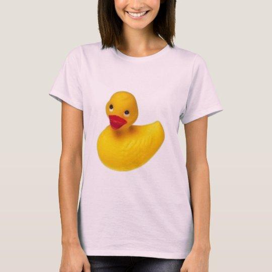 Quack,Quack! T-Shirt
