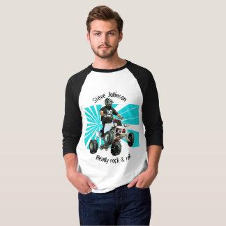 Quad Bike / ATV T-Shirt