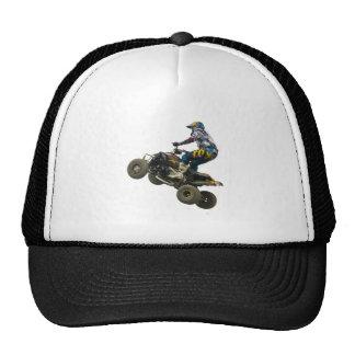 quad bike hats
