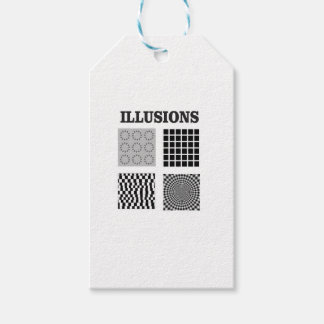 quad illusions gift tags