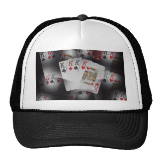 Quad_Kings,_ Trucker Hat