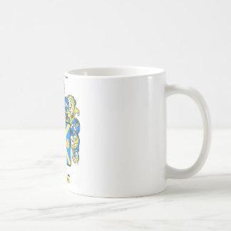 quade mugs