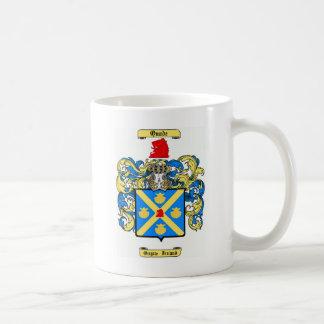 quade coffee mugs