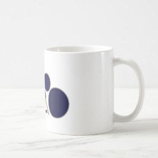 quads mug