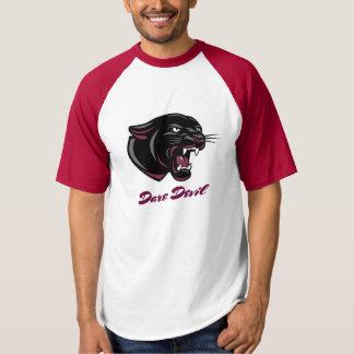 quality design t-shirt