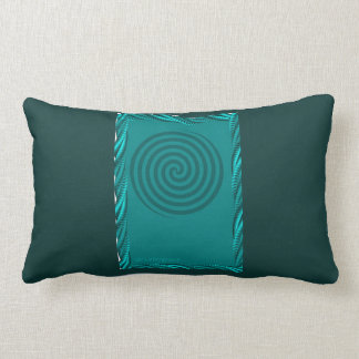 quality throw pillow