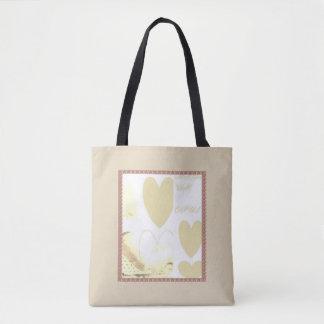 Quality well made bag