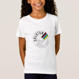 Quantum Kids Club T-Shirt
