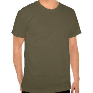 quarantième Armée classique américaine V200 du cad T-shirt