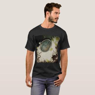 Quarter past twelve T-Shirt