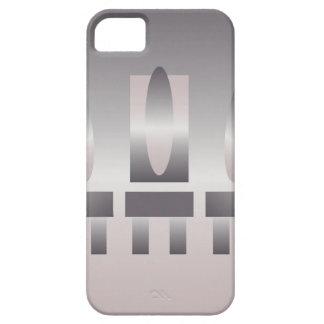 quartz shades meeting iPhone 5 cover