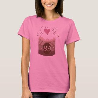 quatre-vingt-dix-neuvième Idées de cadeau T-shirt