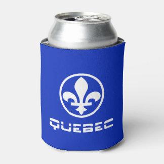Quebec Can Cooler