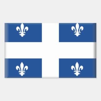 Quebec (Canada) Flag