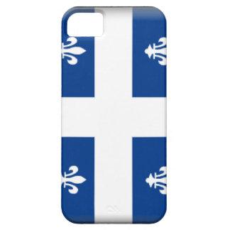 Quebec iPhone 5 Case