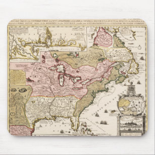 Medieval Map Of France.France Map Mouse Pads Zazzle Ca