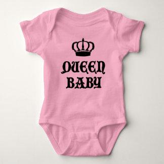 Queen Baby Tees