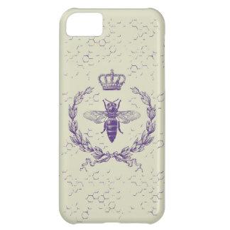Queen Bee Case For iPhone 5C