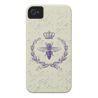Queen Bee Case-Mate iPhone 4 Cases