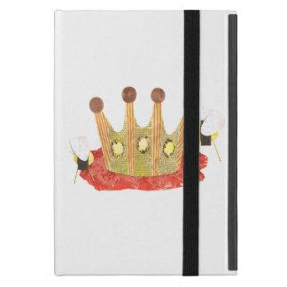 Queen Bee I-Pad Mini Case Cases For iPad Mini