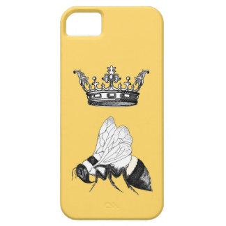 Queen Bee Phone Case