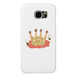 Queen Bee Samsung Galaxy S6 Case