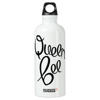 Queen Bee -  SIGG Water Bottle