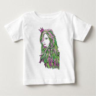 Queen Confidence Baby T-Shirt