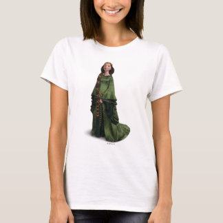 Queen Elinor T-Shirt