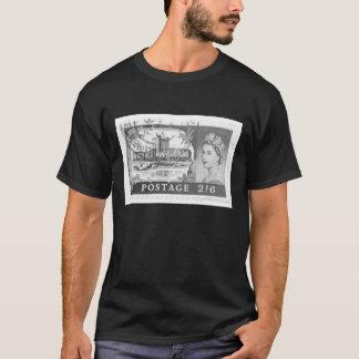 Queen Elizabeth T-Shirt