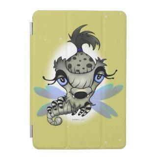 QUEEN HORSHA ALIEN MONSTER iPad mini Smart Cover iPad Mini Cover