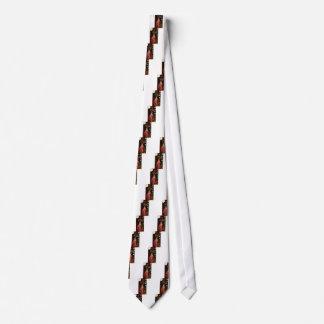 Queen Irulan Tie