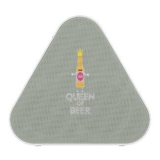 Queen of Beer Zh80k Speaker