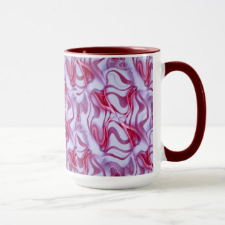 Queen of Heaven Mug