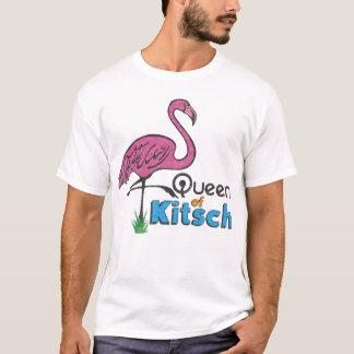 Queen of Kitsch T-Shirt