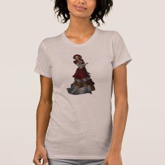 Queen of the Land T-Shirt