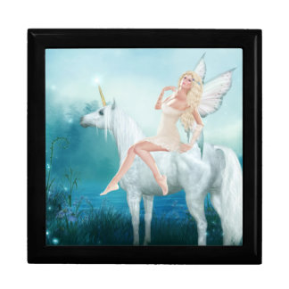Queen of Unicorns Gift Boxes