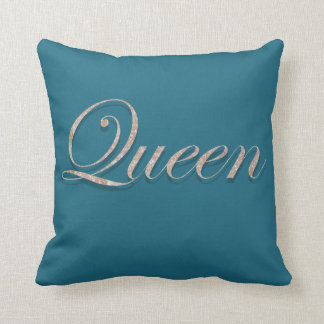 Queen pillow