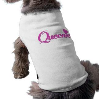 Queenie Manteaux Pour Animaux Domestiques