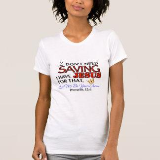 Queenin T-Shirt
