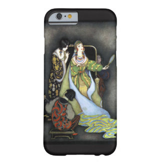 Queen's Day Off Phone Case